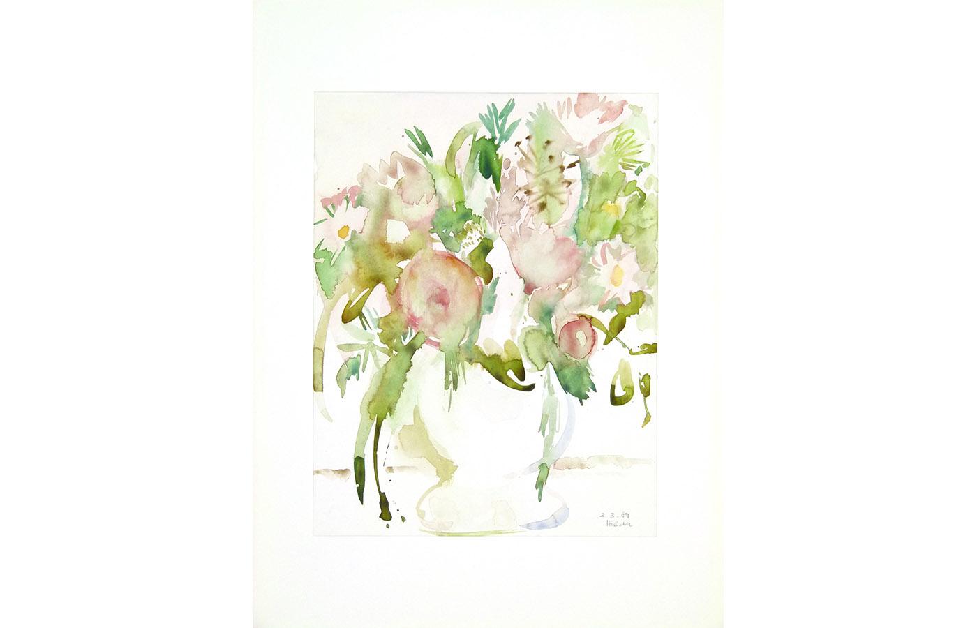 Blumen_0048_L1100376a