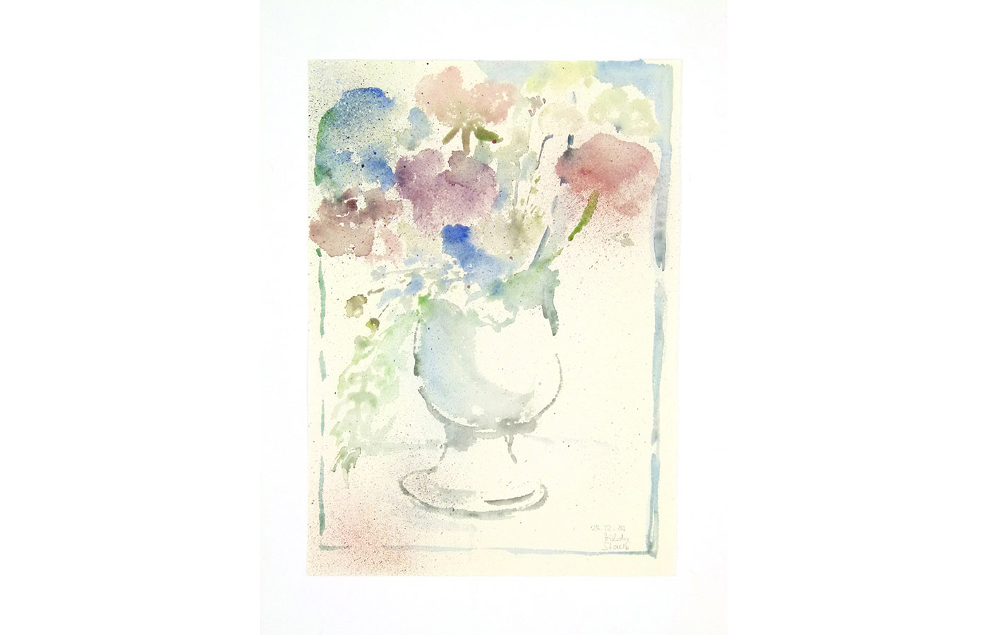 Blumen_0053_L1100371a