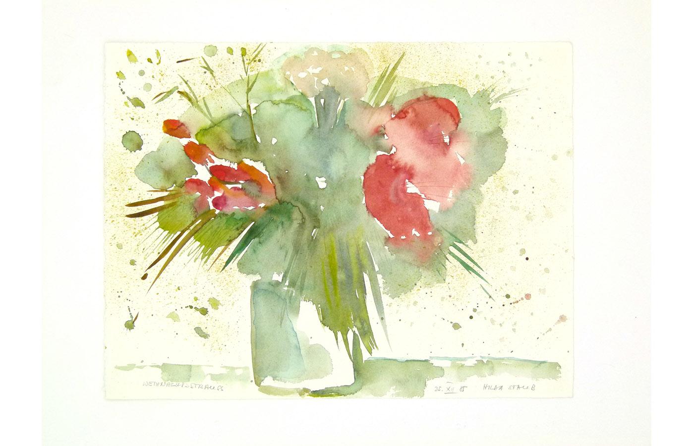 Blumen_0054_L1100370a