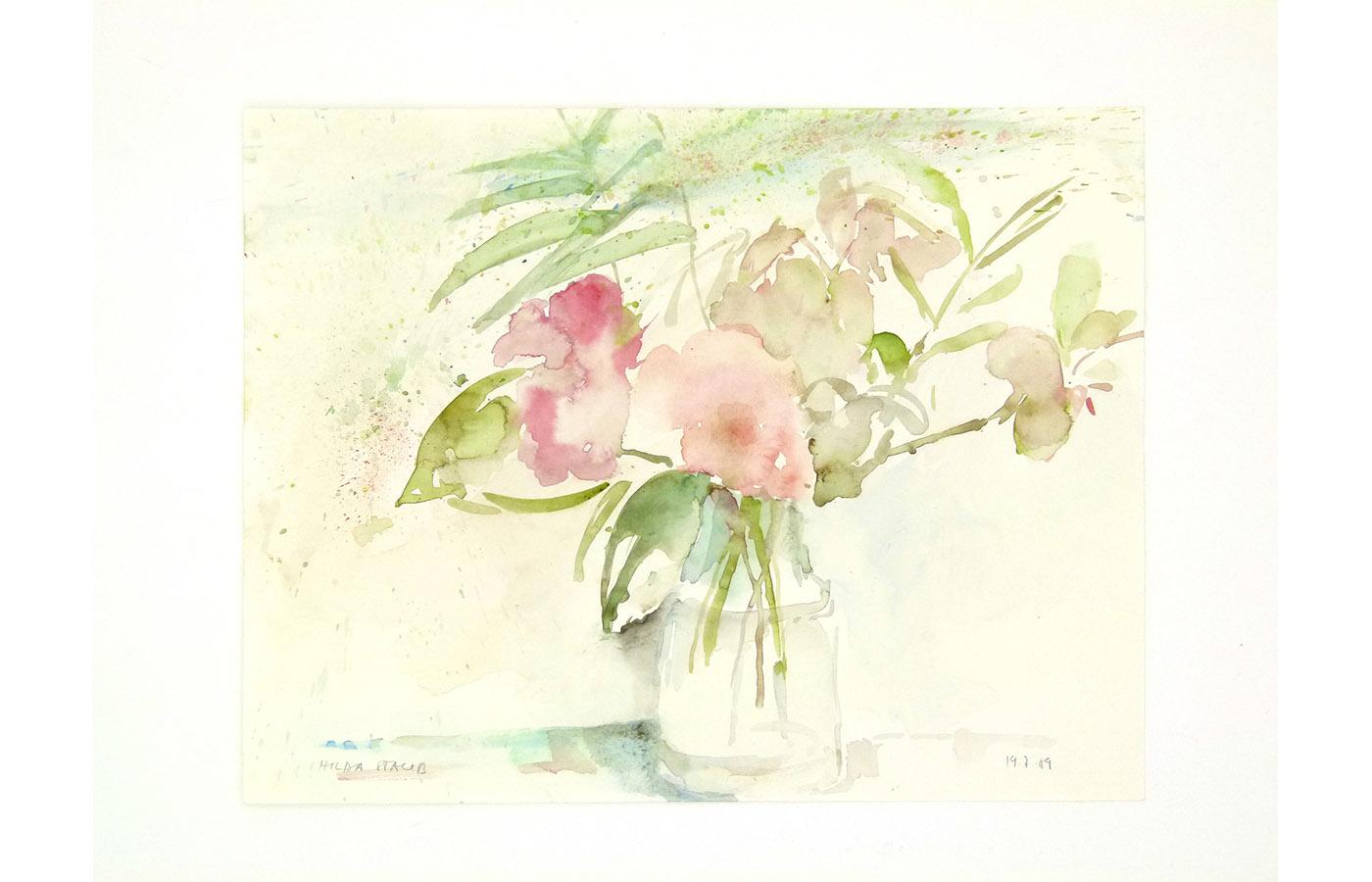 Blumen_0055_L1100369a