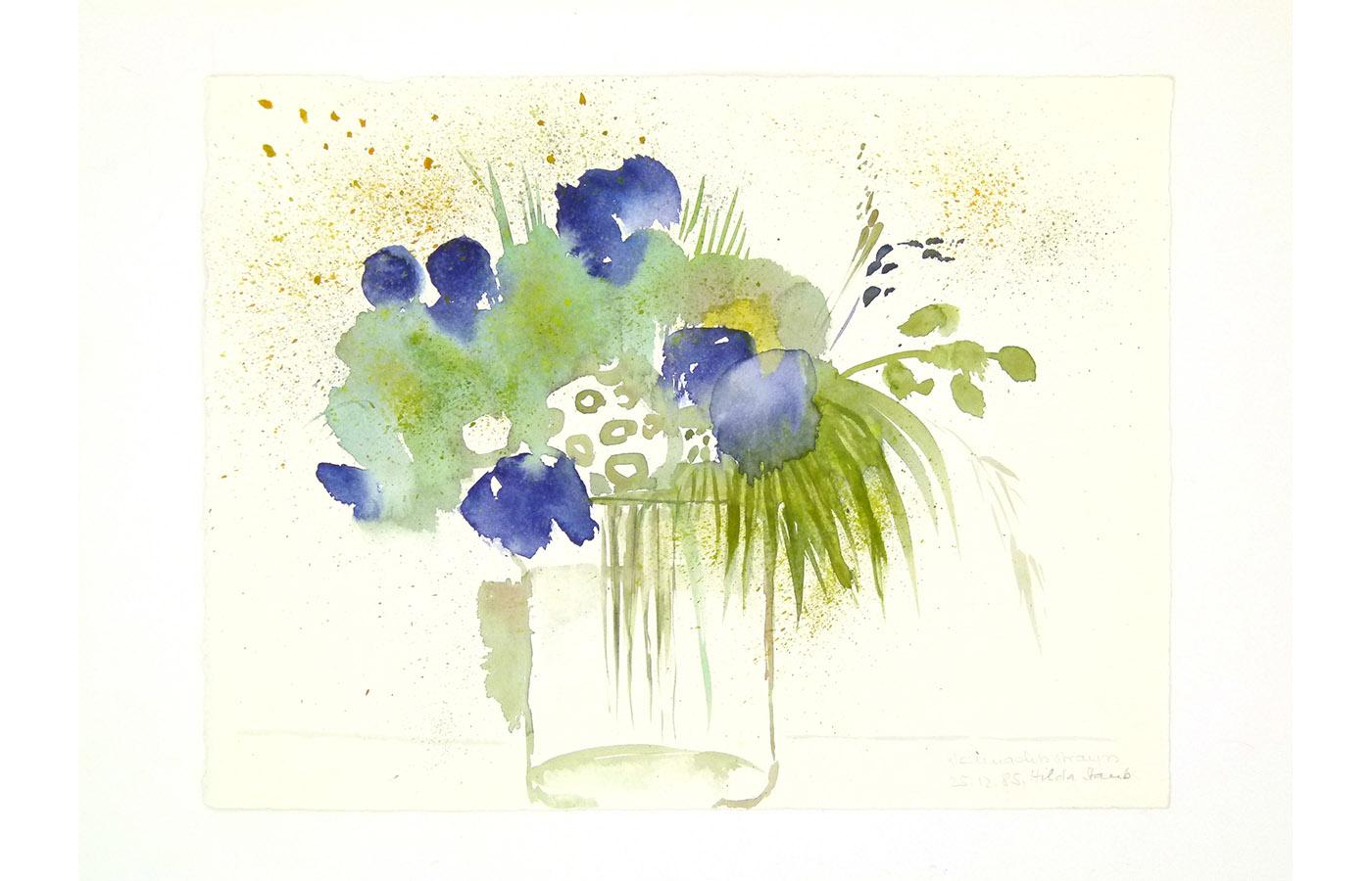 Blumen_0057_L1100367a