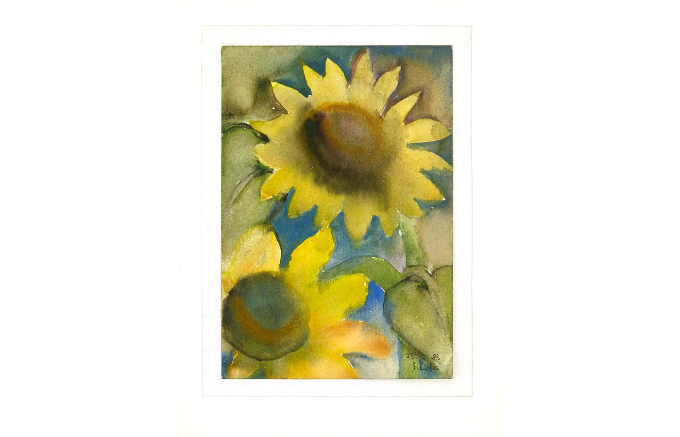 Blumen_0059_L1100365a