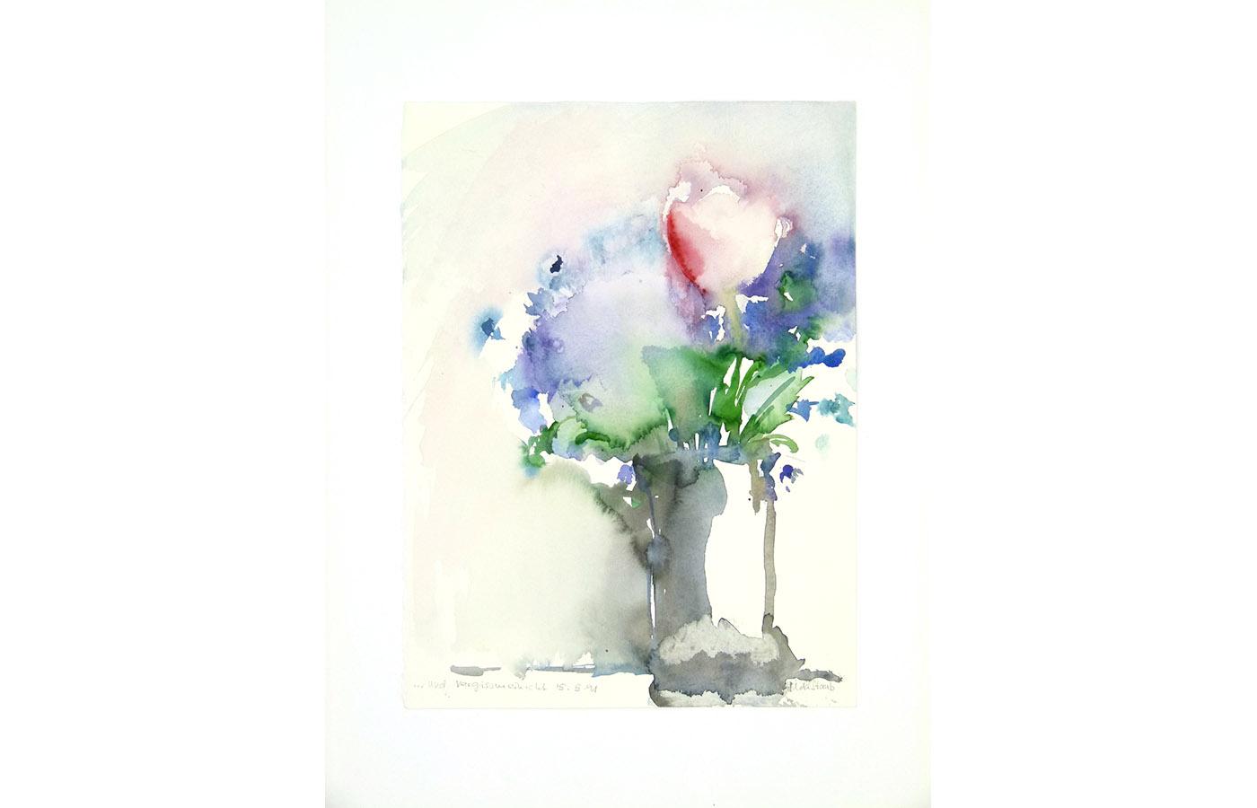 Blumen_0074_L1100471a