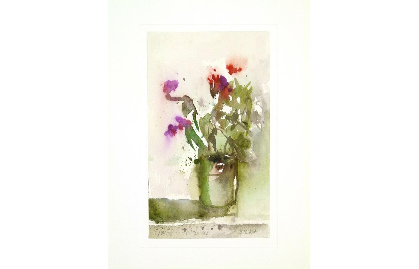 Blumen_0076_L1100469a