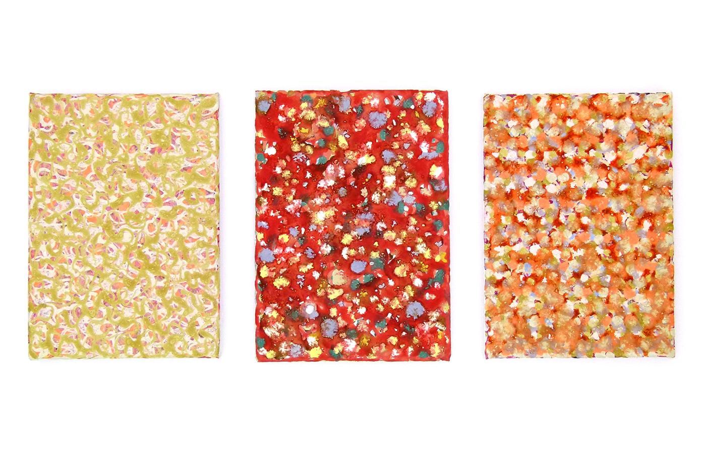 Farbige Tusche auf Leinwand 1_0001_L1100027a