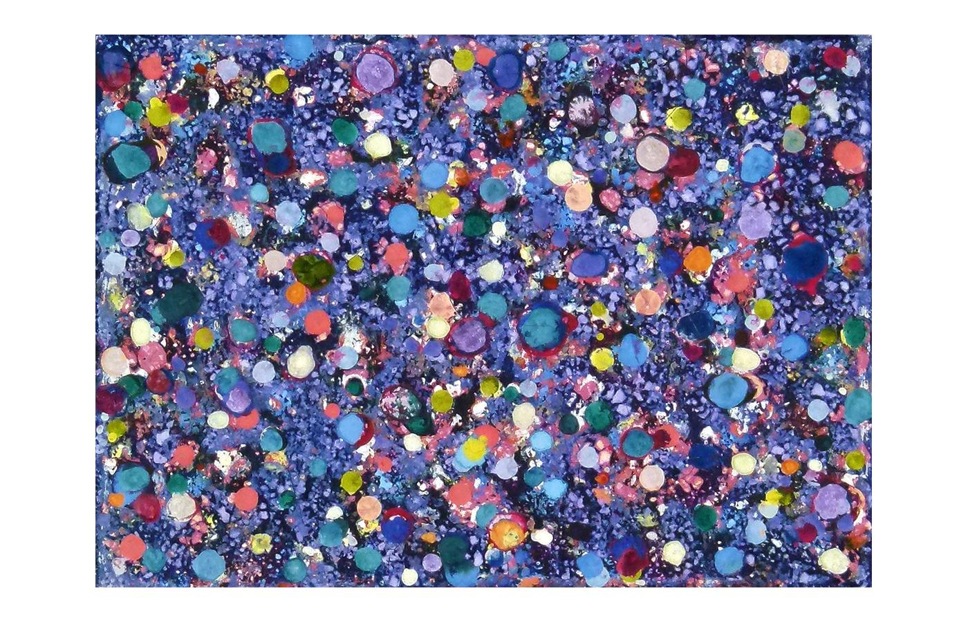Farbige Tusche auf Leinwand 1_0009_L1100021b