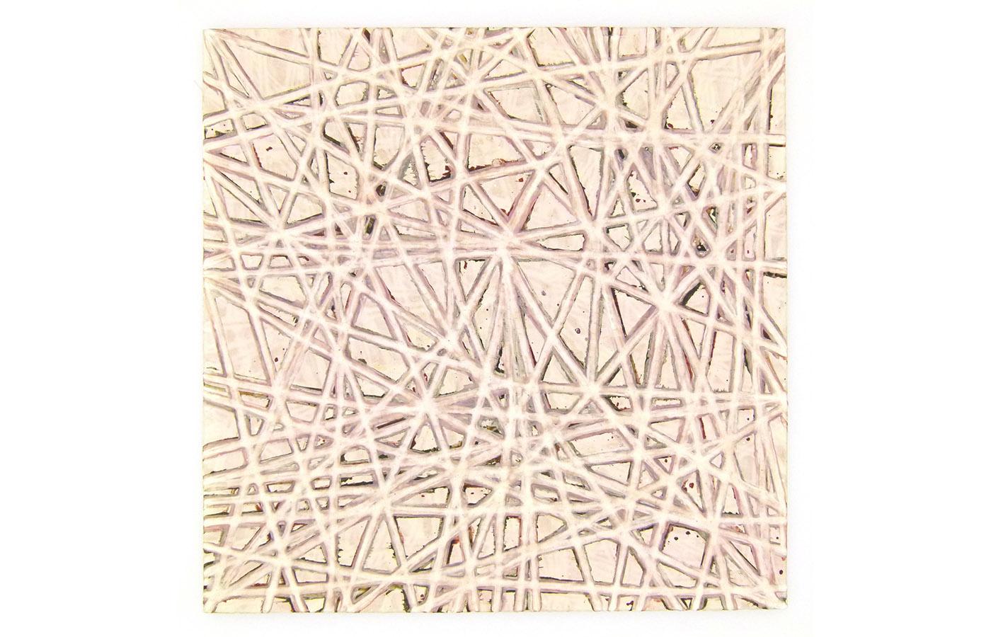 Linienbilder 3_0000_L1150017a