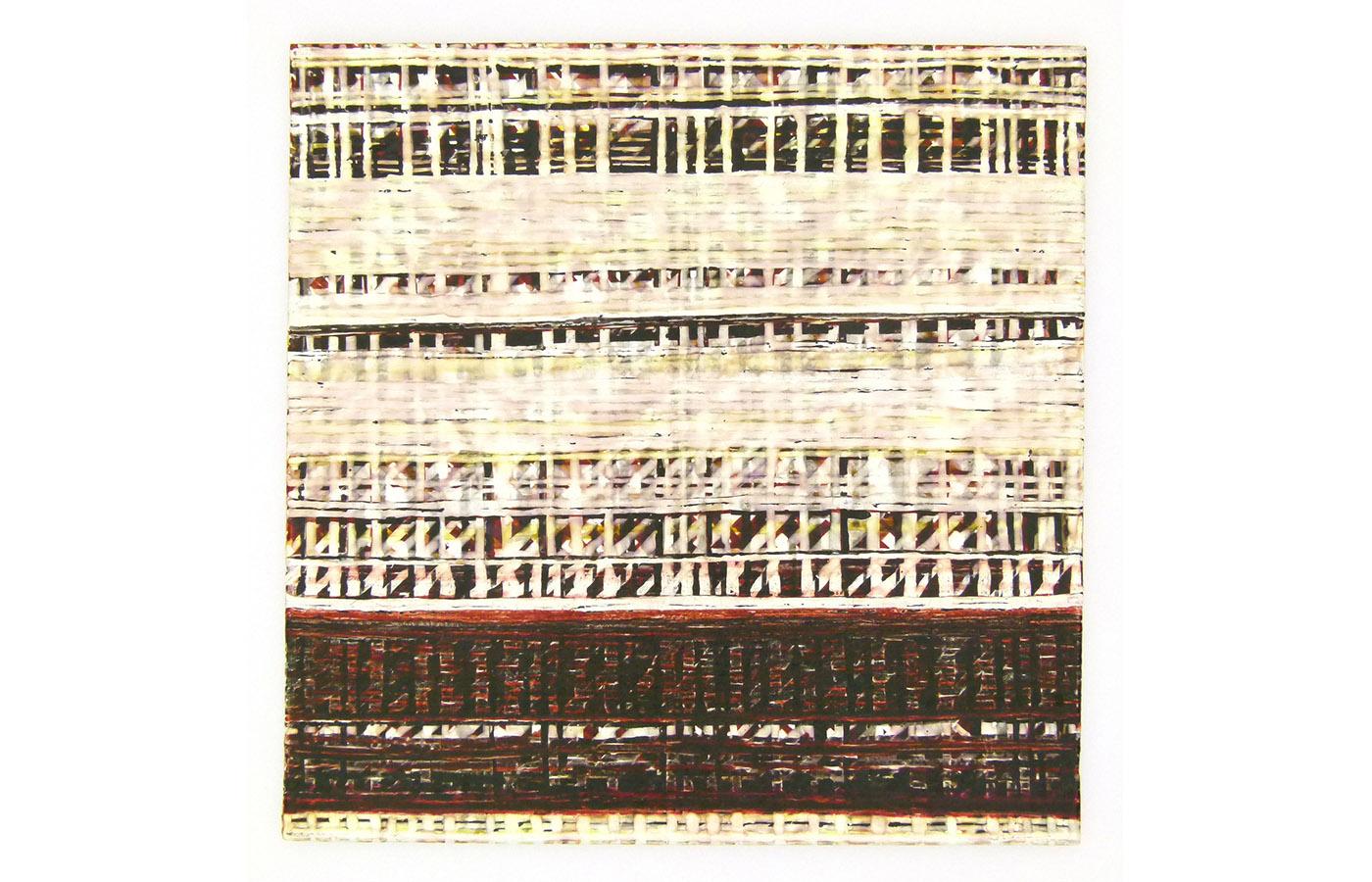 Linienbilder 3_0002_L1150008a