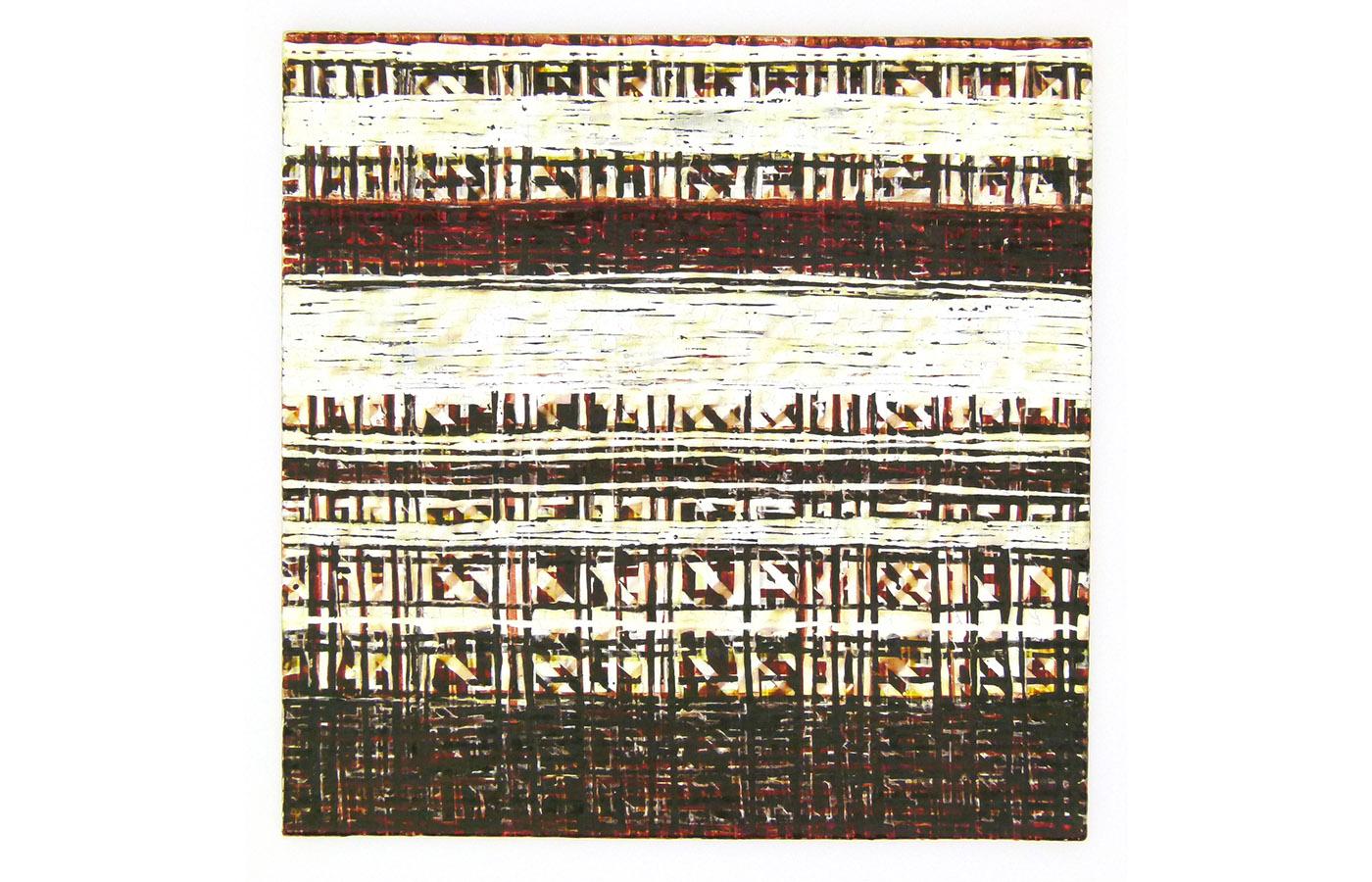 Linienbilder 3_0005_L1150005a