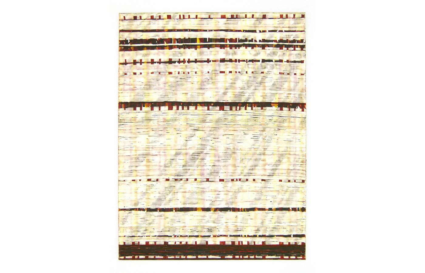 Linienbilder 4_0000_L1150015a