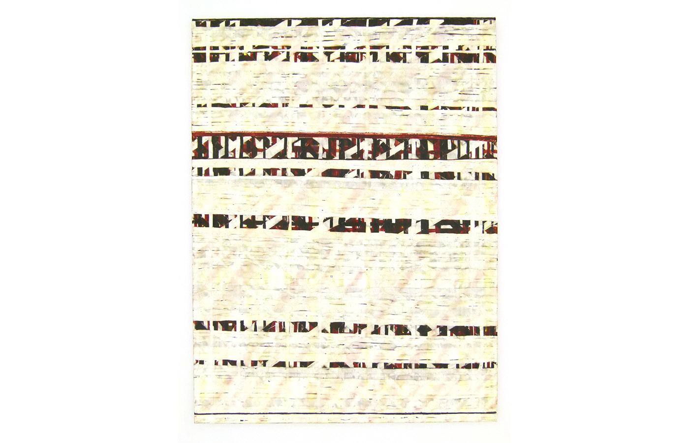 Linienbilder 4_0001_L1150014a