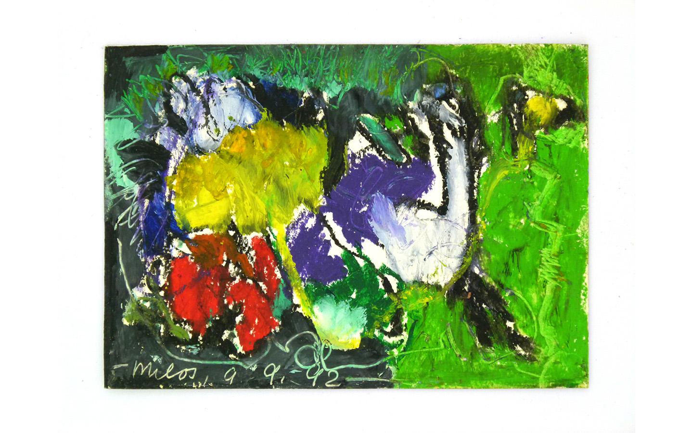 Auswahl Einzelbilder 1992_0000s_0002_1992-9 L1180064